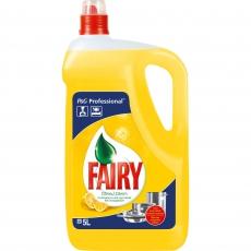 FAIRY-5 L PLYN DO NACZYN